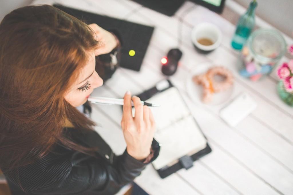 中小企業診断士1次試験の勉強法