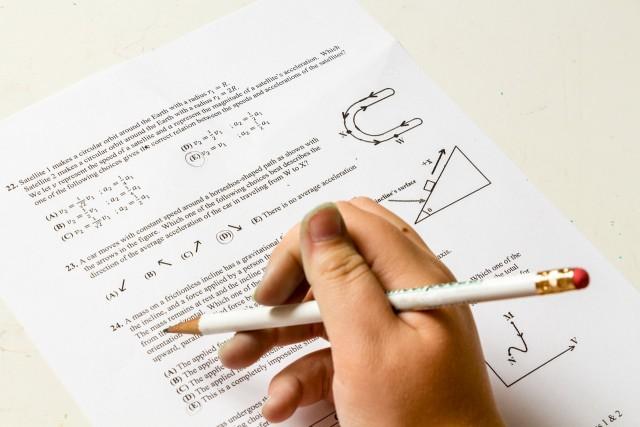 独学で中小企業診断士を狙う場合の難易度
